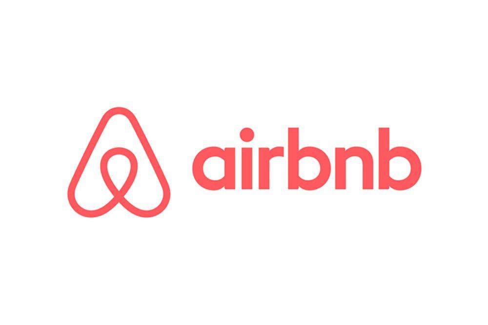 airbnb un changement de logo pas si nouveau
