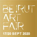 LOGO Beirut Art Fair