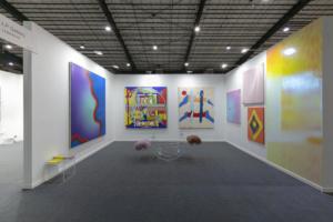 WIP Gallery