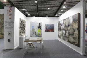 Karim Gallery