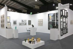 Art On 56th Gallery
