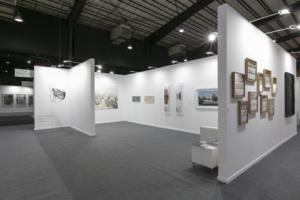 Galerie In Situ - fabienne leclerc