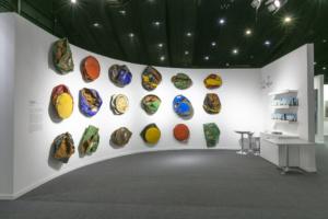 King Abdulaziz Center for World Culture (Ithra)