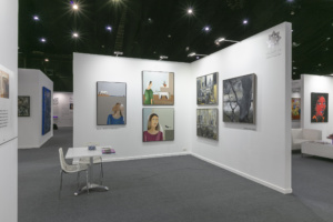 Orient Gallery