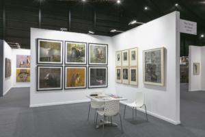 The Corner Art Space
