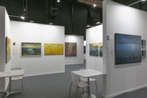 CORE Art and Design Gallery