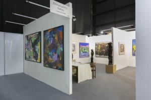 Emmanuel PG Gallery