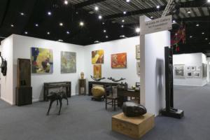 Mustafa Ali Art Gallery Foundation