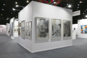 Nabad Art Gallery