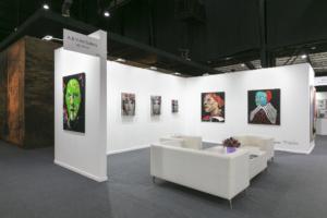 A&V Art Gallery