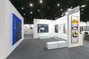 Galerie Rochane