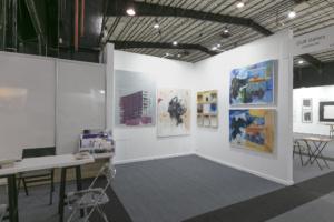 CUB Gallery