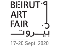 BEIRUT ART FAIR