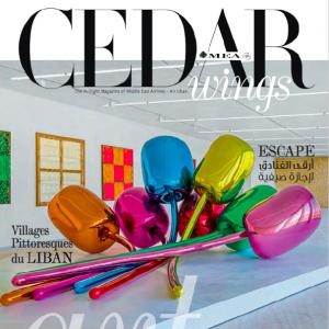 CEDAR_WINGS